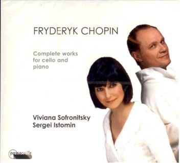 Fryderyk Chopin Frédéric